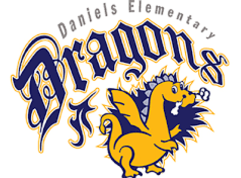 elementary school fundraising - David Daniels Elementary