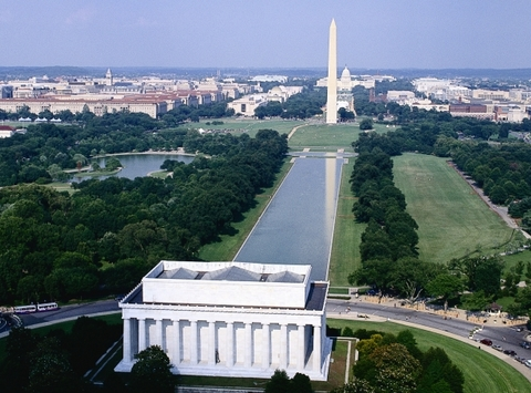 events & trips fundraising - CMS Washington D.C. Trip