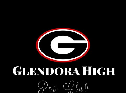cheerleading fundraising - Glendora High School Pep Club