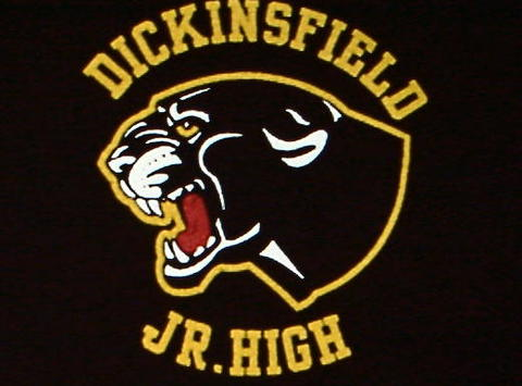 library & technology resources fundraising - Ecole Dickinsfield Junior High School