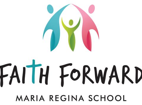 elementary school fundraising - Maria Regina School