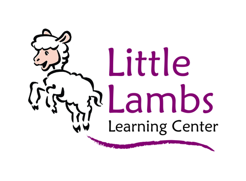 Little Lambs Learning Center
