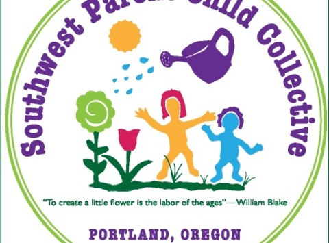 other group, team, or cause fundraising - Southwest Parent-Child Collective