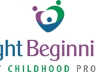 1479229540logo bright beginnings vertical2