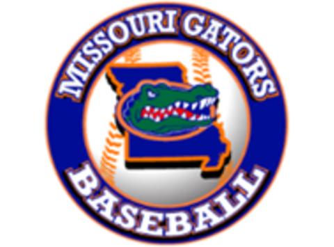 baseball fundraising - Missouri Gators Baseball Club - Meyerpeter