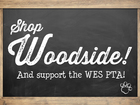 1479229598shop woodside graphic