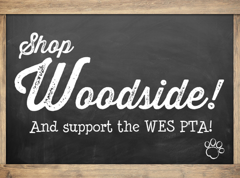 Woodside School PTA