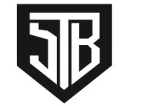 baseball fundraising - 14U Five Tool Baseball