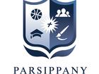 1479229570patriots crest logo