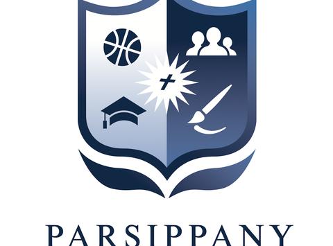 Parsippany Christian School