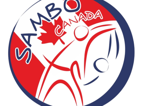 martial arts fundraising - United Canadian Sambo Federation