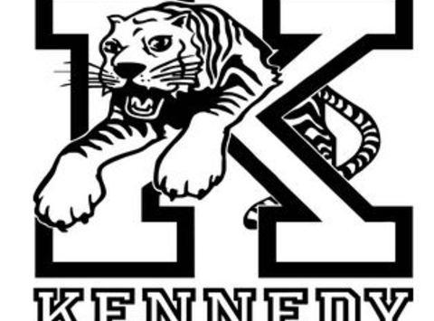 elementary school fundraising - Kennedy School PTA