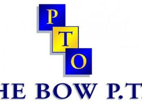 Bow Parent Teacher Organization