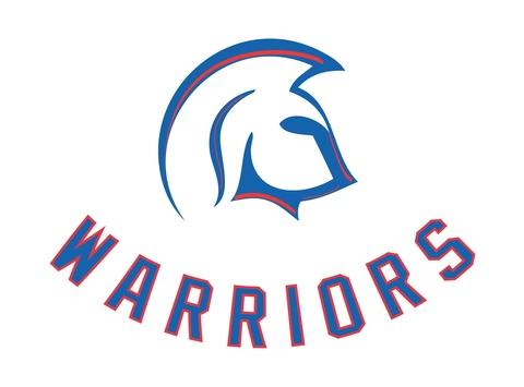 ice hockey fundraising - Texas Warriors Bantam AA