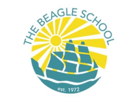 The Beagle School
