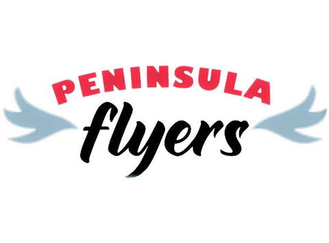 Peninsula Flyers