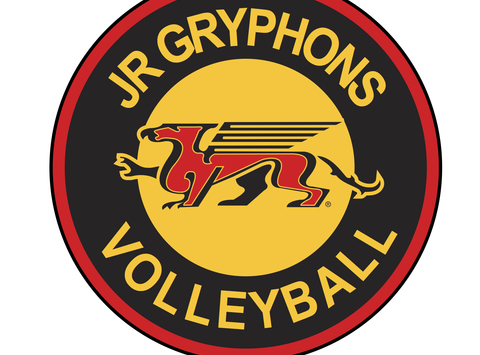 volleyball fundraising - Guelph Youth Volleyball Association