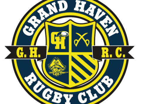 rugby fundraising - Grand Haven Rugby Club