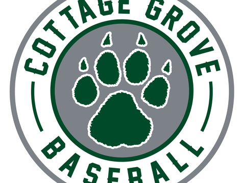 basketball fundraising - 11AAA Cottage Grove Wolfpack Baseball