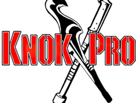 school improvement projects fundraising - Knokx Pro Academy