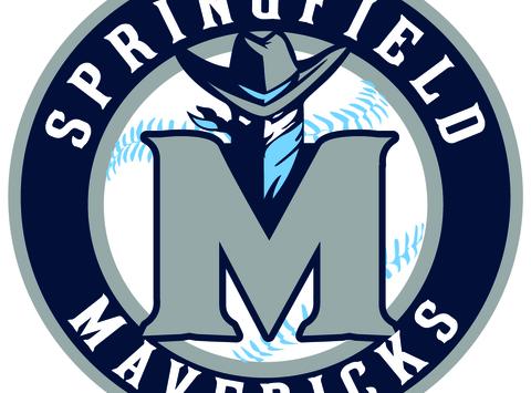 baseball fundraising - Springfield Mavericks Baseball - 12U AAA
