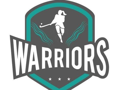 field hockey fundraising - Wave warriors field hockey