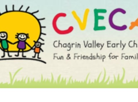 other organization or cause fundraising - CVECA