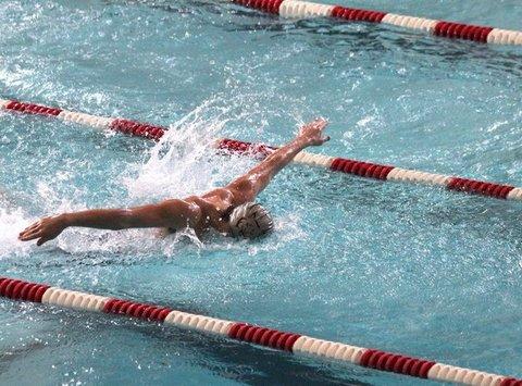 swimming fundraising - Beaver Area High School Swim and Dive Program