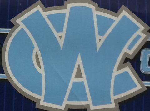 school sports fundraising - West Columbus High School Athletics
