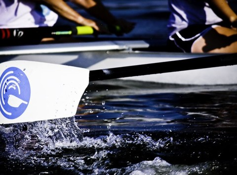 rowing fundraising - East Tennessee Rowing
