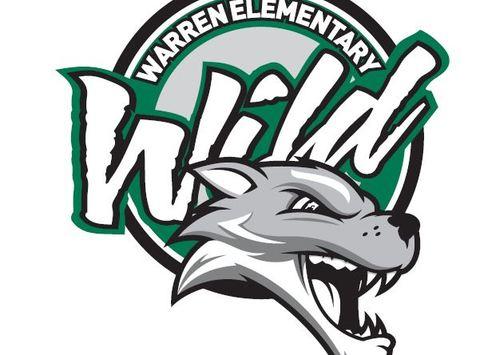 elementary school fundraising - Warren Elementary School