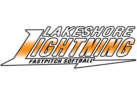 softball fundraising - Lake Shore Lightning 06