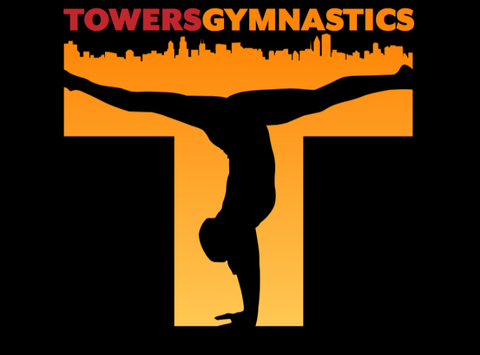gymnastics fundraising - East End Gymnastics Booster Club