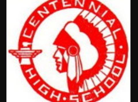 rugby fundraising - Centennial High School Rugby Club