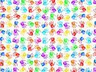 1479229615paint handprints