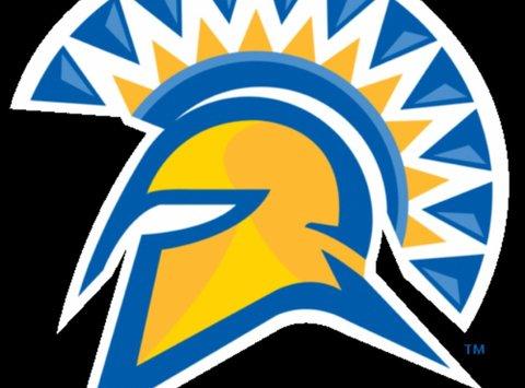 bowling fundraising - San Jose State Bowling Team
