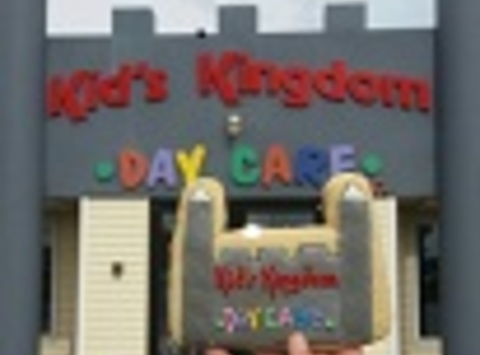 Kid's Kingdom Day Care Inc.