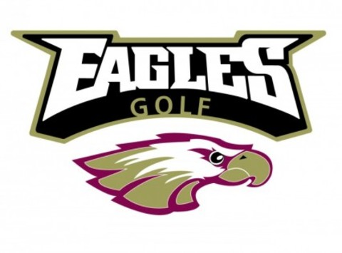 college & universities fundraising - Robert Morris University Illinois Golf