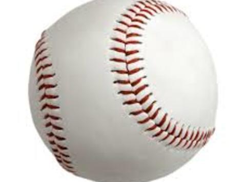school sports fundraising - Reading High School Baseball