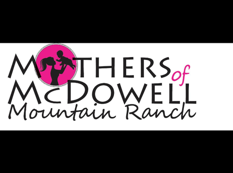 Mothers of McDowell Mountain Ranch