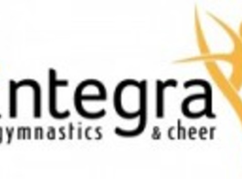 gymnastics fundraising - Integra Gymnastics and Cheer