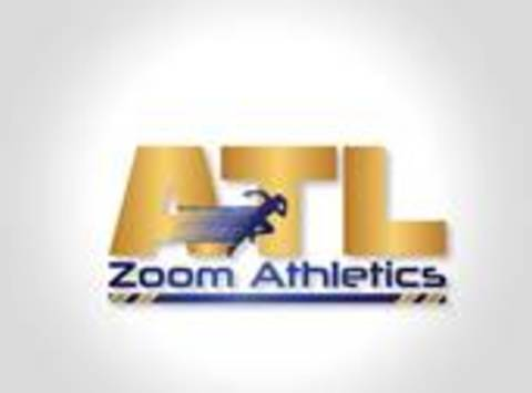track and field fundraising - AtL ZooM Athletics