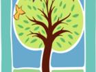 1479229442overlee logo 1