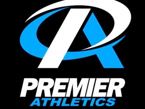 cheerleading fundraising - Premier Athletics Gallatin