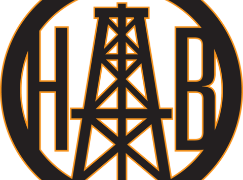 school sports fundraising - HBHS Softball