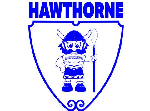 pta & pto fundraising - Hawthorne School PTA