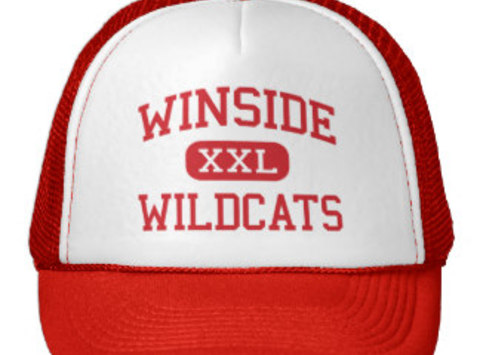 booster clubs fundraising - Winside Wildcats Booster Club