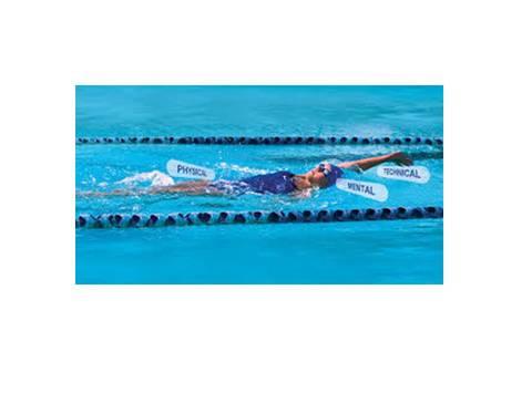 swimming fundraising - Barracuda Swim Team