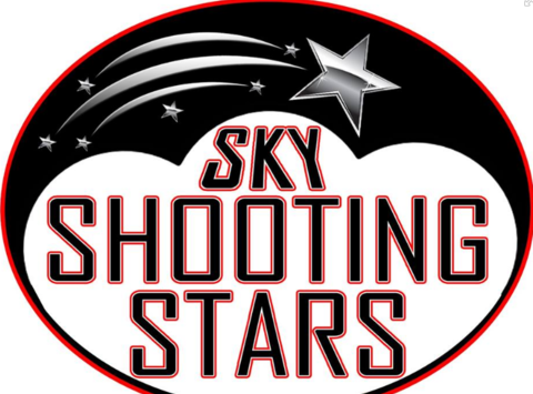cheerleading fundraising - SKY ATHLETICS ALL-STAR CHEERLEADING
