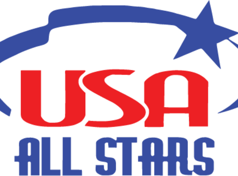 cheerleading fundraising - USA Allstars